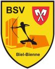 BSV / CTAB